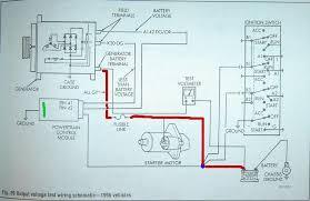 hummer h2 alternator wiring diagram hummer wiring diagram for cars