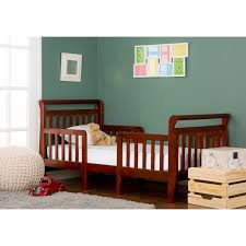 Little Tikes Pirate Ship Bed E Toddler Bed Kidkraft Nantucket Toddler Bed 86621 Hayneedle