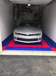 Interlocking Garage Floor Tiles Blue Hd Interlocking Garage Floor Tiles