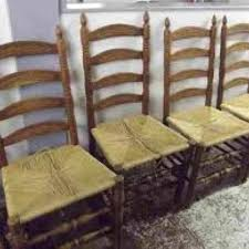 Antique Chair Repair 70 Best Chair Repair Images On Pinterest Furniture Makeover