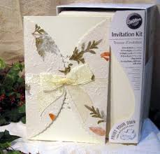 diy invitation kits do it yourself wedding invitation kits canada matik for