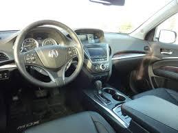 acura mdx vs lexus vs audi suv comparison 2014 acura mdx vs 2014 buick enclave driving