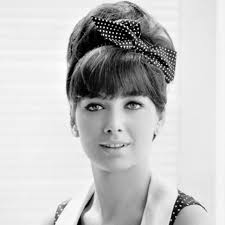 5 facts about 1960 hairstyles 11 best 9 to 5 hair and style images on pinterest beautiful