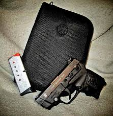 Most Comfortable Concealed Holster The 4 Best Bodyguard 380 Iwb Holsters U2013 Concealed Carry Review 2017