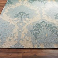 Indoor Outdoor Rugs 8x10 127 Best Rugs Images On Pinterest Blue Area Rugs Beach Houses