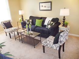 cost to hire painter for one room home decor interior exterior