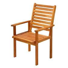 chaise jardin bois chaise de jardin bois cool alinea chaise jardin chaise de jardin
