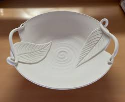 1304 best ceramic plates and platters images on