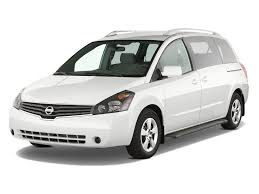 2009 nissan quest reviews and rating motor trend