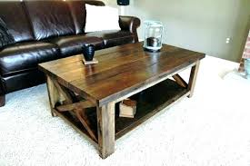 unique coffee tables for sale cool wooden coffee tables unusual coffee tables cool wooden coffee