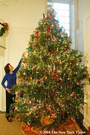 171 best christmas trees images on pinterest merry christmas