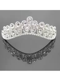 tiaras for sale cheap tiara buy party princess tiaras for sale tbdress