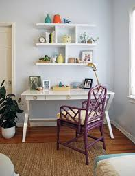 bedroom shelving ideas on the wall bedroom wall shelves amazing girls home interior design 32071 inside