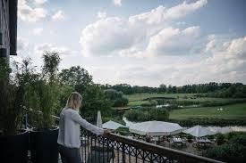 Burgkeller Bad Liebenwerda Urlaubsreich De U2013 Das Ausflugsportal Der Lausitz