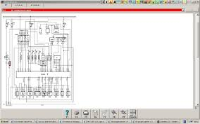 peugeot 607 abs wiring diagram wiring diagram simonand