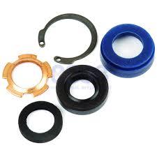 power steering ram seal kit em9661 emmark uk