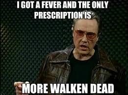 New Walking Dead Memes - the walking dead memes memes tvs and walking dead
