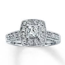 kay jewelers mens wedding bands 2017 06 kay jewelers wedding rings
