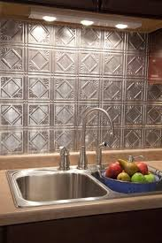 cheap kitchen backsplash alternatives 120 best cheap backsplash ideas images on backsplash
