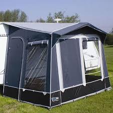 Porch Caravan Awnings For Sale Leisurewize Pegasus 260 Caravan Porch Awning Acrylic Camping