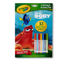 crayola paper u0026 pads coloring books crayola