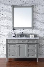 bathroom west elm bathroom vanity 49 ideas bathroom decor glass