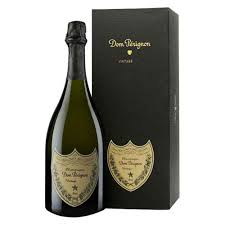 sending wine as a gift dom perignon send a gift online spirited gifts