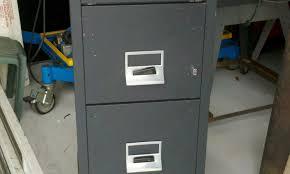 100 hafele kitchen cabinets open door building solutions