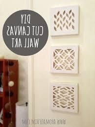 Diy Wall Decoration Ideas For Bedroom Bedroom Expansive Bedroom Wall Decor Diy Medium Hardwood Picture