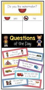 best 25 kindergarten websites ideas on pinterest kids websites