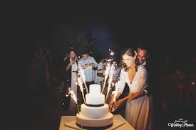 A Wedding Cake Dubrovnik Wedding Planner A Wedding Cake