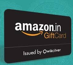 discount e gift cards email gift cards at 10 cashback kwik deals