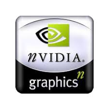 best black friday laptop deals 2017 dedicated graphics card top 10 best gaming laptop under 500 october 2017