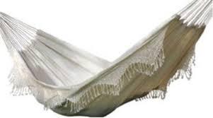 hammocks vivere u0027s combo double denim hammock with stand urban