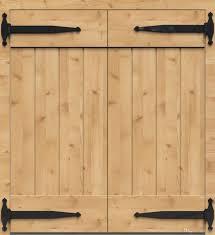 Barn Door Sale by Door Hinges Heavy Duty Barn Hinges Door For Sale Strap Iron Post