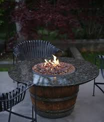 Old Fire Pit - 40 backyard fire pit ideas u2014 renoguide