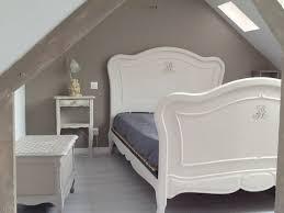 repeindre une chambre à coucher comment rénover une chambre à coucher