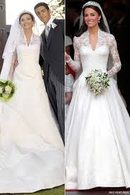 wedding dress kate middleton was kate middleton inspired by belgian royal wedding dress