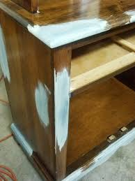 Modern Age Furniture by How To Crackle Paint Like A Pro Modern Furniture And Distressed