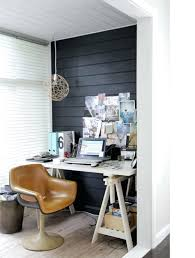 office design storage and office space london storage office