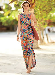 summer dresses maxi dresses travel dresses women s dresses summer dresses