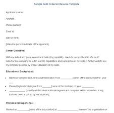 Sample Resume For Bank Jobs For Freshers by Banking Resume Template U2013 21 Free Samples Examples Format