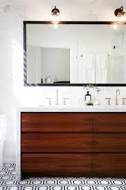 Design Your Bathroom 142 Best Inspiration Bathroom Images On Pinterest
