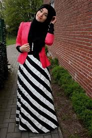 black and white striped maxi dress gowns and dress ideas