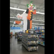 what song is playing in the background at the halloween party over the garden wall find out what is new at your lanoka harbor walmart supercenter