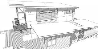 design process architects trace page as idolza