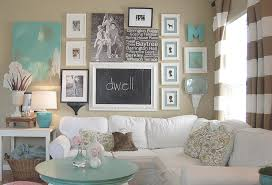 Easy And Cheap Home Decor Ideas Easy Home Decor Ideas For Under 5 U2014or Free Realtor Com