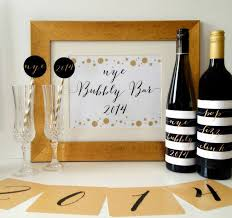 New Years Eve Decorations Printable best 25 new years eve packages ideas on pinterest news years