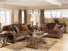 Innovative Family Room Sets Leather Family Room Sets Brown Leather - Leather family room furniture