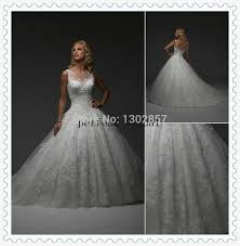 Wedding Dresses For Larger Ladies Lin714 Fat Ladies Wedding Dress Wedding Dresses For Sale In